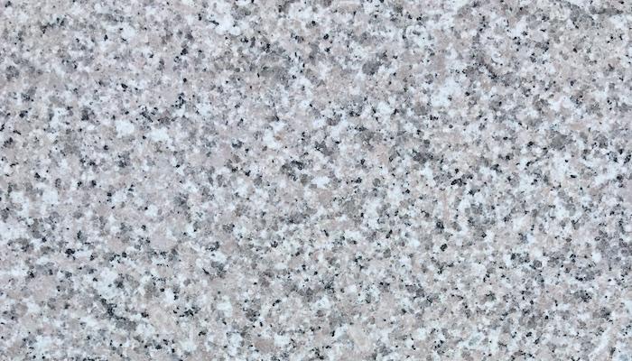 fensterb nke granit preis preisberechnung f r innen oder aussen fensterb nke von granit oder. Black Bedroom Furniture Sets. Home Design Ideas